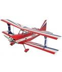 Modele RC lotnicze