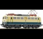 62594 Roco Electric locomotive class BR 140