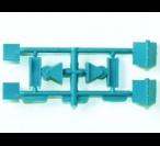 H0 2535 Counter bearing