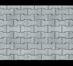 H0 6054 Concrete stones