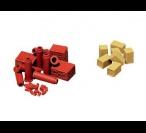 H0 5241 Brick load