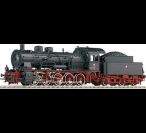62226 Roco TW1 STEAM LOCOMOTIVE