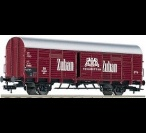 5304 Fleischmann Box goods wagon, type Gl 11