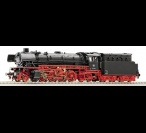 62315 Roco BR 042 STEAM LOCOMOTIVE, DB