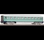 45760 Roco Passenger Car 3.Class