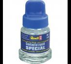 REVELL Contacta Liquid Special