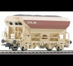 66333 Roco pper car of the CFL