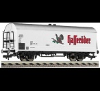 5326 Fleischmann Refrigerated wagon