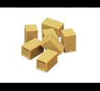 H0 5242 Crates (10 pcs.)