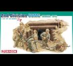 DRAGON 6272