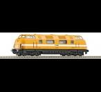 63977 Roco 2904 Diesel locomotive, COMSA