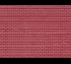 H0 6033 Design wallplates