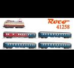 41258 Roco