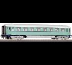 45761 Roco Passenger Car 1./2.Class