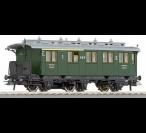 45575 Roco Passenger Car 1./2.Class