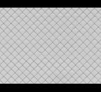 H0 6030 Diamond shingle roofing
