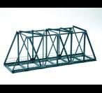 H0 2562 Box girder bridge