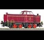 63941 Roco 265 diesel locomotive
