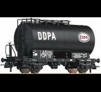 47552 Roco Tank Car DDPA-ESSO