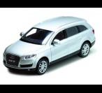 H0 1618 Audi Q7