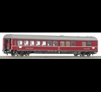 44398 Roco Dining car, DSG, scale 1:100