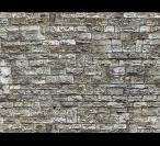 H0 6035 Design wallstone