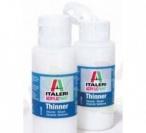ITALERI Thinner